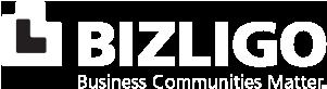 Bizligo logo