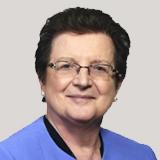 Maria Fiorini Ramirez – Global Women's League