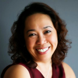 Rosanna Penilla Bharucha – Boomerpreneursnetwork