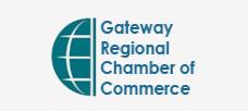 gateway regional chamber of commerce