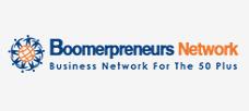 Boomer Preneurs Network