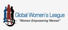 global women league