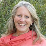Cynthia Brix - Satyana Institute