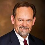 James Coyle - President, Gateway Regional Chamber of Commerce