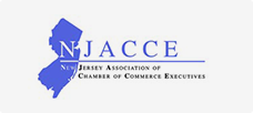 New Jersey Association of chamber of commerce Executives