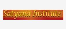 Satyana Insitute
